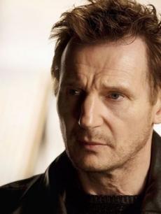 Liam Neeson dans le remake de Pour Elle
