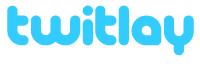 Twitlay.com
