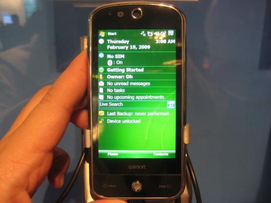 smartphones_018_540x405