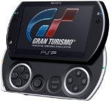 PSP Go ou pas go ?
