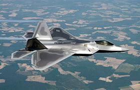 280px-Lockheed_Martin_F-22.jpg