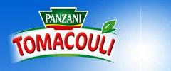 Concours Tomacouli