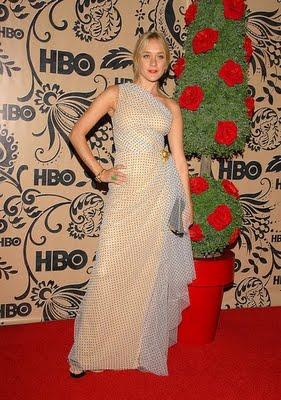 Emmy Awards 2009 #1