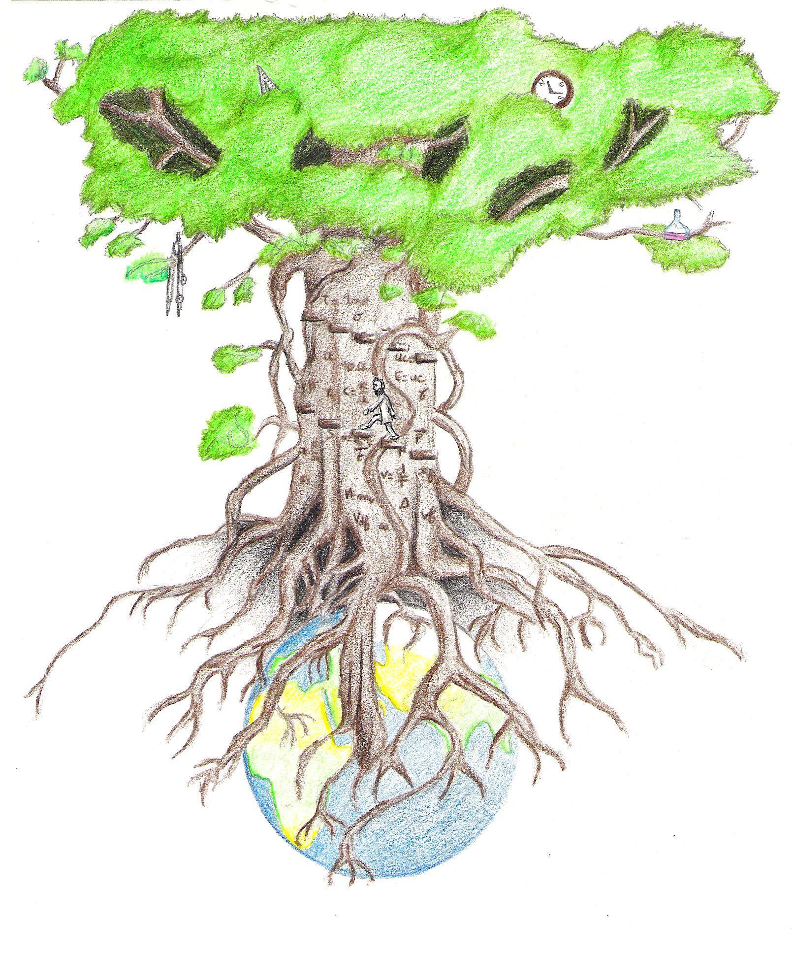 arbre-laura-betz.1254863519.jpg