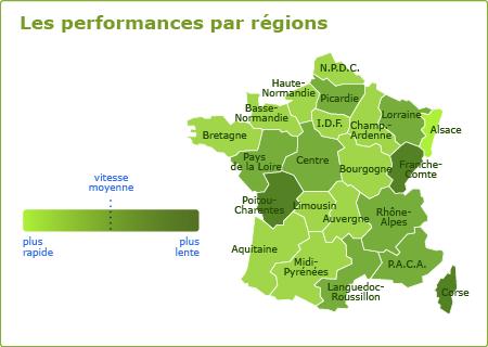 Regions,C-W-225968-13