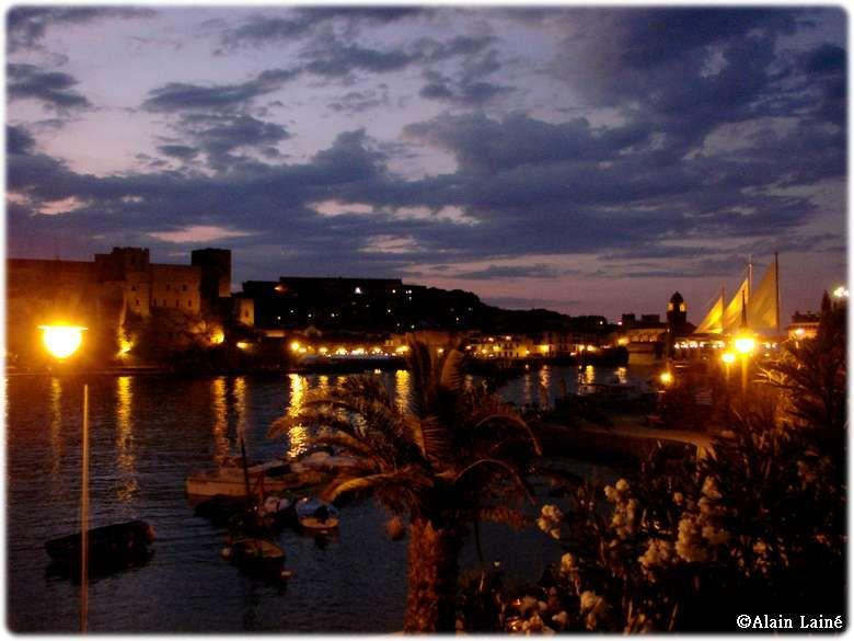 Collioure09_57