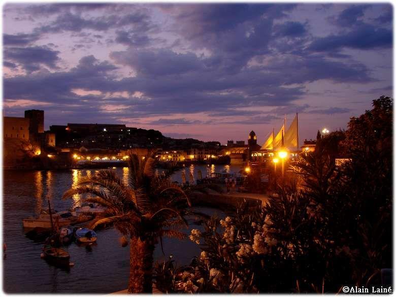 Collioure09_58