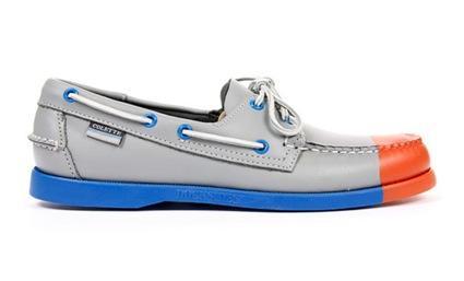 colette-sebago-dockside-boat-shoes-2