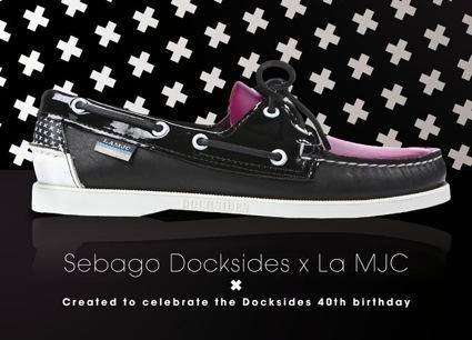 sebago-dock-side-bateaux-boat-shoes-anniversaire-3