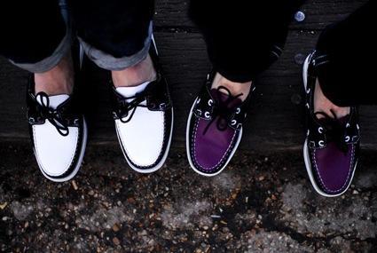 la-mjc-sebago-dockside-boat-shoes-1