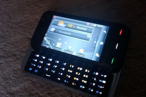 geeks-phone-one-v2