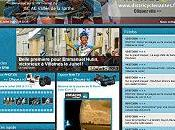 articles, plus (JSC Vallée Sarthe 06/10/2009)