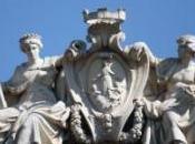 réserves musées s'en iront Cergy-Pontoise