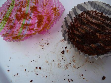 comment trouver des cupcakes a paris