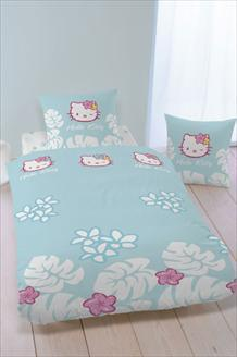 linge de lit pour enfant paperblog. Black Bedroom Furniture Sets. Home Design Ideas