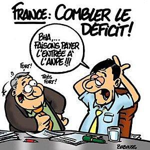 reduire-deficit-public-prix-L-1.jpeg