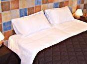 Hotel Ardèche Chataigneraie vous ouvre portes