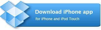 download_iphone