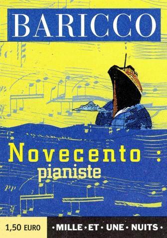http://bazar-de-la-litterature.cowblog.fr/images/Livres/novecentopianiste.jpg
