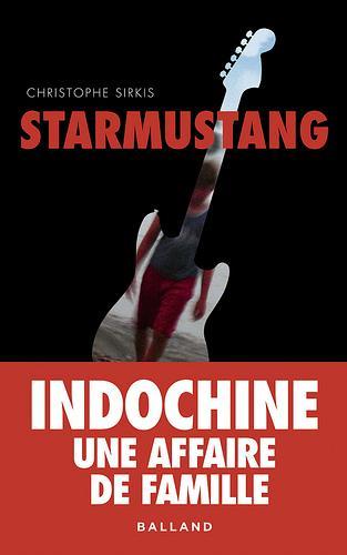 http://bazar-de-la-litterature.cowblog.fr/images/Livres/starmustang.jpg