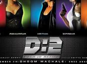 [Bollywood film]Dhoom streaming.