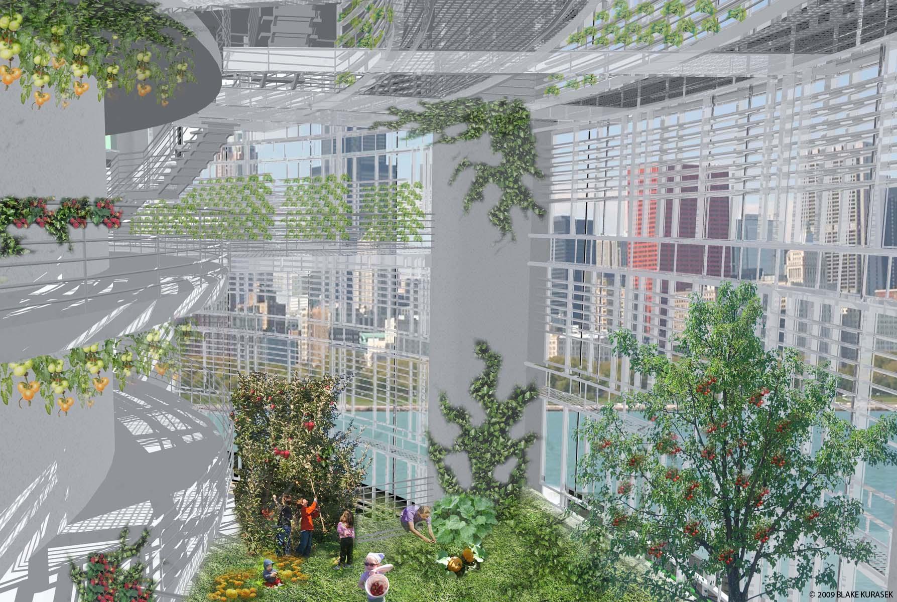 http://www.verticalfarm.com/Images/design/livingskyscraper/Blake%20Kurasek%20Interior2-Chicago-COPYRIGHT2009.jpg