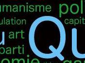 Québec: Mort d'un système