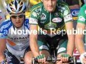Paris-Tours télé Pour suivre coureurs…