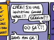 Google Wave, plébicité geeks français