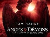 """""""Anges Démons"""" c'est bien suite cinéma)."""