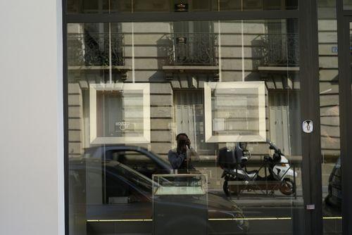 Leica-rue-de-la-pompe-paris