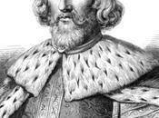«Prince Jean» n'est plus «Sans terre»… mais possède tous vilains défauts auguste prédécesseur