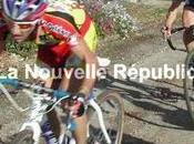 Cyclo-cross Saint-Georges=Romain Gioux vire mieux s'impose