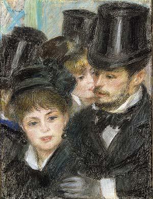 http://media.paperblog.fr/i/239/2391311/pierre-auguste-renoir-elements-biographiques--L-2.jpeg