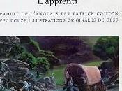 Chroniques d'Alvin Faiseur