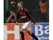 Beckham Milan bientôt officialisé
