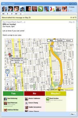 Google_Wave_map