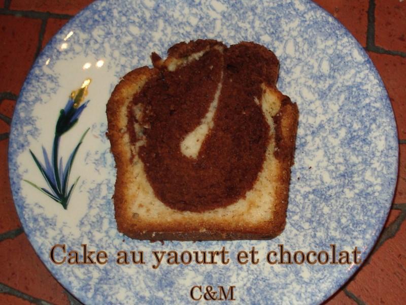 Cake Au Thon Four Micro Onde