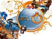 Rétrospective Festival Vidéo 2009 Activités