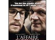 L'AFFAIRE FAREWELL, film Christian CARION