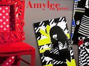 Exposition évènement Amylee Privé