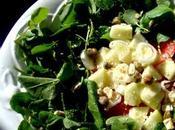 salade Baléares