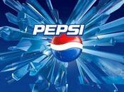 Publicité Pepsi