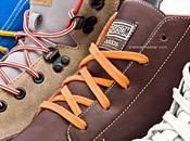 Ransom adidas originals 2010 footwear collection