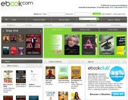 site telechargement de ebook