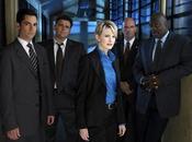 Cold Case saison 2010