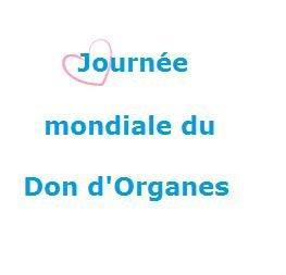 http://media.paperblog.fr/i/239/2396702/journee-mondiale-don-dorganes-L-AYU4Jd.jpeg