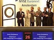 Actualité Bourse cimes annuelles