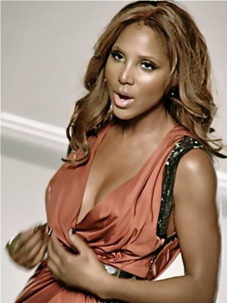toni-braxton-yesterday-photos-clip-L-2.jpeg