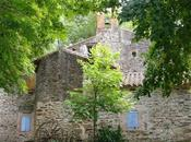 Hermitage Consolation Collioure